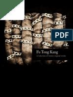 01portfolio futongkang twentyoriginalworks parta  copy