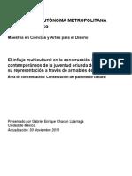 Resumen Para Metodos Cuantitativos Gabriel Chacon 2015