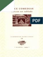 1999_Arellano_CalderonySuSentidoComicoDeLaVida en Todo Parte 5