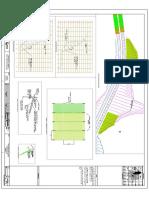 CALCULOS ALTURAS.pdf