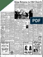 April 6, 1968, Rockford Register-Republic