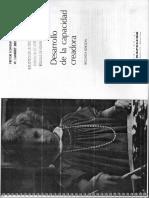 Lowenfeld-capacidad-creadora.pdf