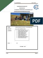 TRABAJO FINAL DE ABASTECIMEINTO .doc