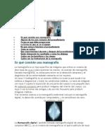 12.Mamografía (1)