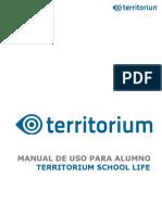 Manual de Uso School Life Alumno 3053b57219e8934