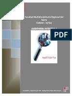 Auditoria Integral Documento2