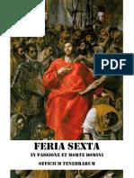 305714042-VIERNES-SANTO-Oficio-de-Tinieblas-Forma-Extraordinaria-del-Rito-Romano.pdf
