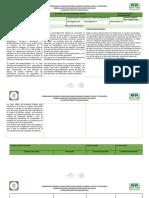 Nuevo Formato Planeacion Didactica Tbc