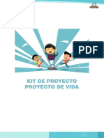 Kit Proyecto de Vida (Descripcion General) (1)