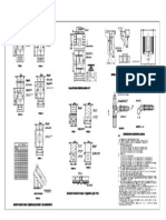 cimentación.pdf