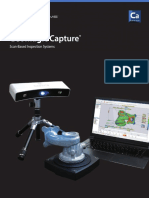 Brochure Geomagic Capture 3d Scanner Inspection