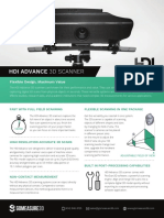Brochure Hdi Advance 3d Scanner Dec2017
