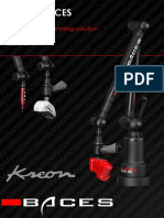 Brochure Kreon Baces Portable Cmm