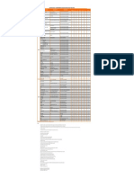 Brochure Spaceclaim Supported File Formats