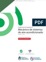 manual-mantenimiento-reparacion-mecanica-sistemas-aire-acondicionado-procesos-diagnostico-fallas-verificacion (1).pdf