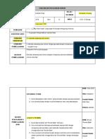 Rancangan Pengajaran Harian Matematik