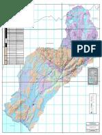 h 002 Mapa 3 Hidrogeológico
