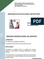 vigotsky-111027221010-phpapp01 (1)