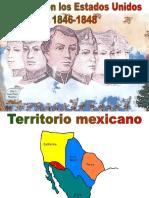 Guerra Méx. EEUU.ppt