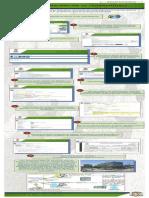 INSCRIPCION_DE_AFI.pdf