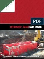 2014-Pro-Tec-Equipment-Mainline-Spanish.pdf