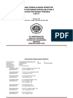 RPS Genap 2108.docx