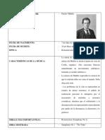 HISTORIA DE LA MÚSICA 22.docx