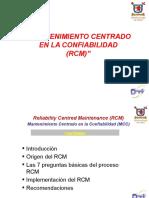RCM_MANTENIMIENTO