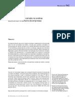 Empresas.pdf