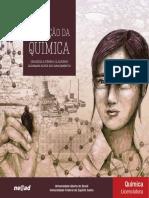 Livro Evolução da Química.pdf