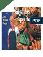 Ana Maria Salgados Apetitosos.pdf