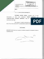 4 Cumple lo ordenado.pdf