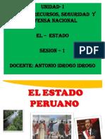 ESTADO.pptx