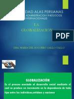 GLOBALIZACION.pptx