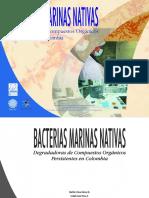 Bacterias 2