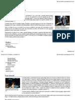 Operação Calicute – Wikipédia, a enciclopédia livre