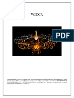 WICCA - TO