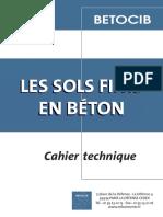 18383_Guide-BETOCIB-Les-sols-finis-en-béton-20214 (1)