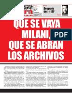 Prensa Obrera #1351