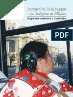percepcion_imagen_indigena_mexico.pdf