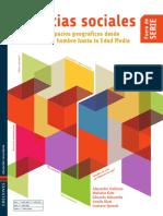 ciencias sociale 1.pdf
