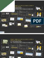 Elaboração e Validação de Um Checklist Para Avaliação de Usabilidade de Aplicativos Para Celular Touchscreen