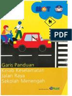 Buku_Panduan_KKJR_Sekolah_Menengah.pdf