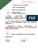 guia-matematica-17-de-mayo.doc