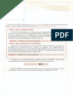 282430265-JSS-Estres-Laboral-Hoja-Respuesta.pdf