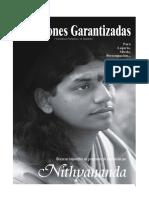 soluciones garantizadas.pdf