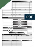VAD_HOJA_PERSO.pdf