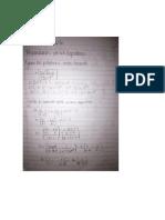 Tarea No6 Algebra Fannysalame 61711788