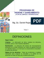 2.-PROGRAMA DE HIGIENE Y SANEAMIENTO (POES).pptx