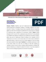 Ponencia_Comecso_NDMD_ILV_2015.pdf